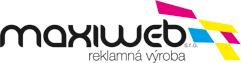 Maxiweb