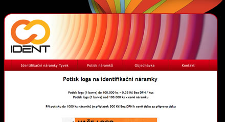 Inaramky.cz