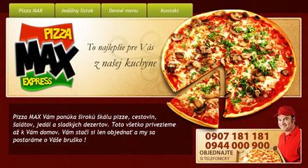 pizzagalanta.sk